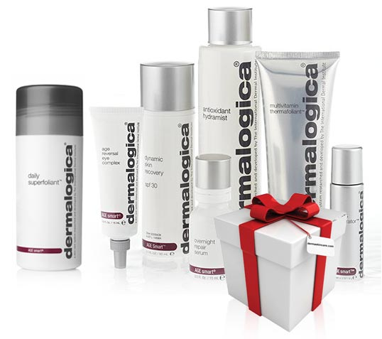 dermalogica products prices
