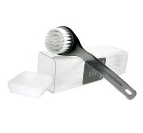 Dermalogica Accessories Including Brushes & Sponges