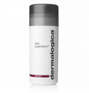 dermalogica-daily-superfoliant
