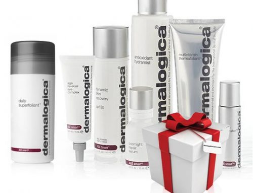 Dermalogica Site-wide Sale!