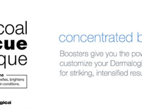 Dermalogica Masques & Concentrated Boosters Sale. Free Gift with Every order.