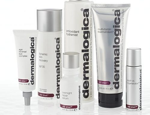 Save 27% On Dermalogica Age Smart products!
